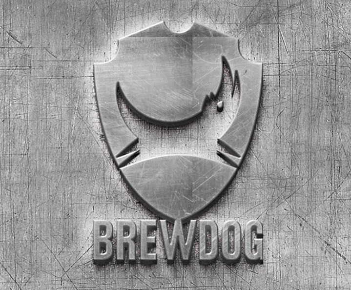 Brewdog Wildhorse